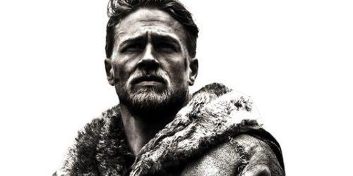 King Arthur – Il potere della spada