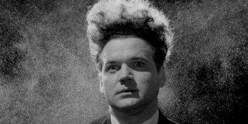 Eraserhead – La mente che cancella