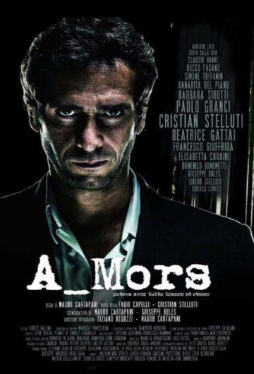 A-Mors