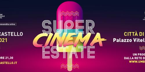 SUPER CINEMA ESTATE / NUOVA ARENA CASTELLO